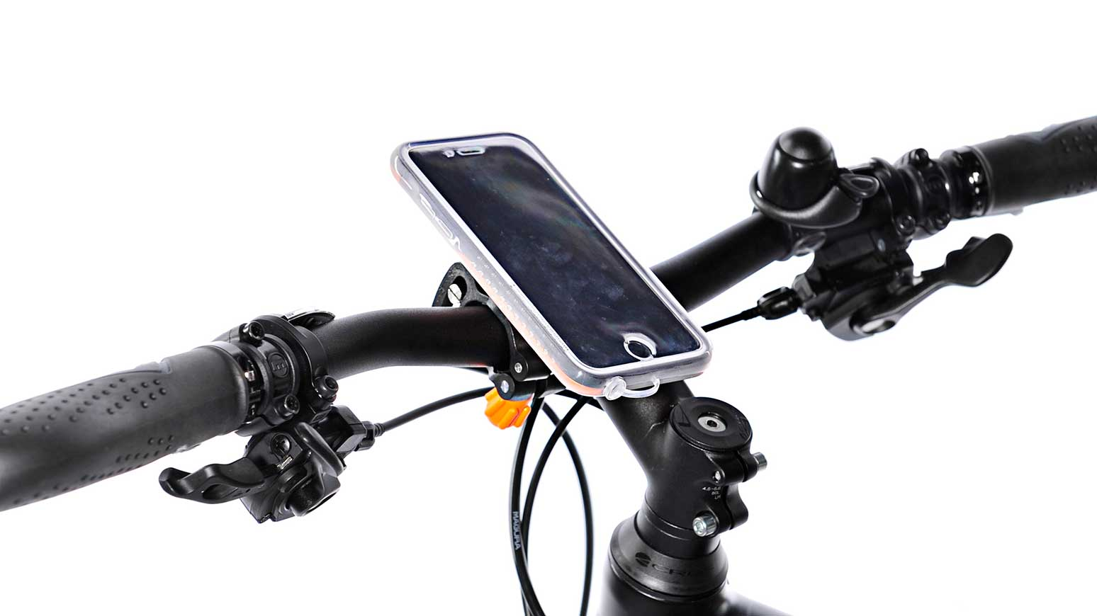 Morpheus Labs M4 Bike Kit