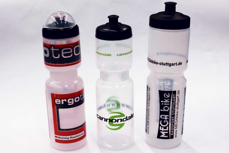trinkflaschen-XL-ergotec-cannondale-megabike