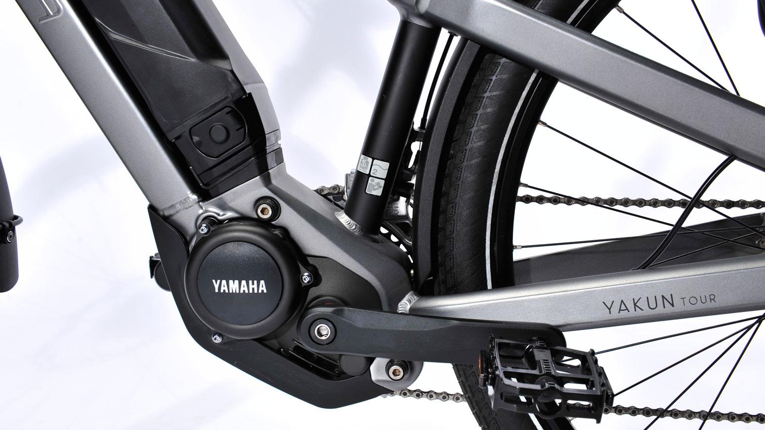 Winora-Yakun-Tour_Yamahamotor