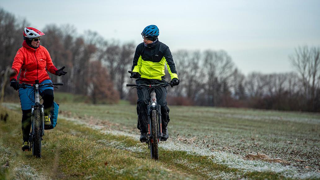 E-Bike Test 2020, Test, Kaufberatung
