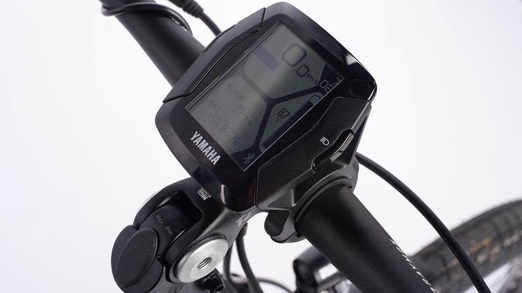 R Raymon Tourray E 7.0, Test, E-Bike, E-Bike-Test, Kaufberatung