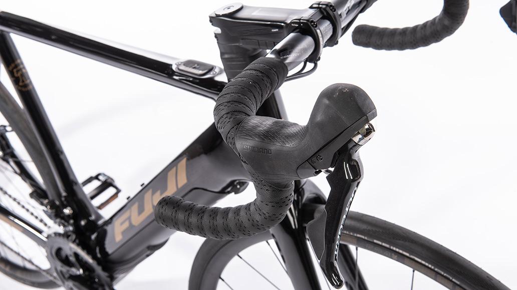 Fuji SL-E, E-Rennrad, E-Bike, E-Bike-Test, Test, Kaufberatung