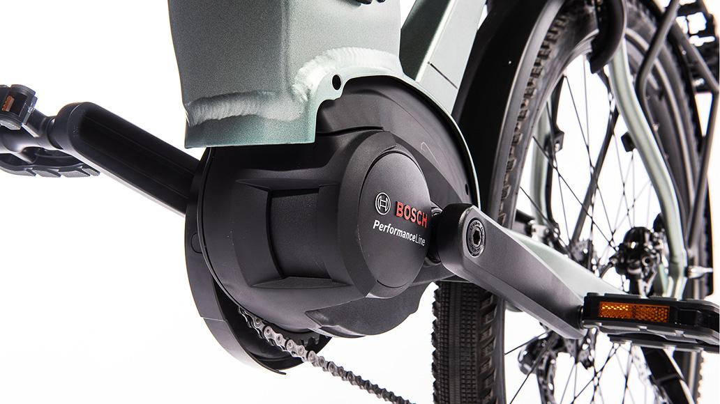 Morrison Sub 2.0, SUV, E-Bike-Test, Test, E-Bike, Kaufberatung