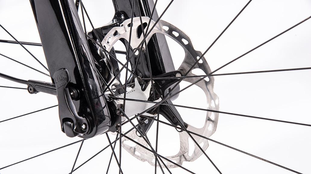 Storck Urban CTS Crossover, Test, E-Bike, E-Bike-Test, Kaufberatung