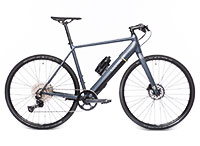 Canyon Roadlite:ON 6: E-Bike im Test – Fitnessbike-Bewertung