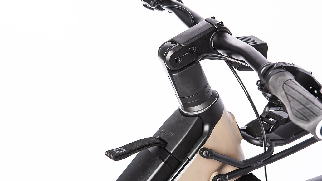 Qwic Atlas, Test, E-Bike, E-Bike-Test, Kaufberatung