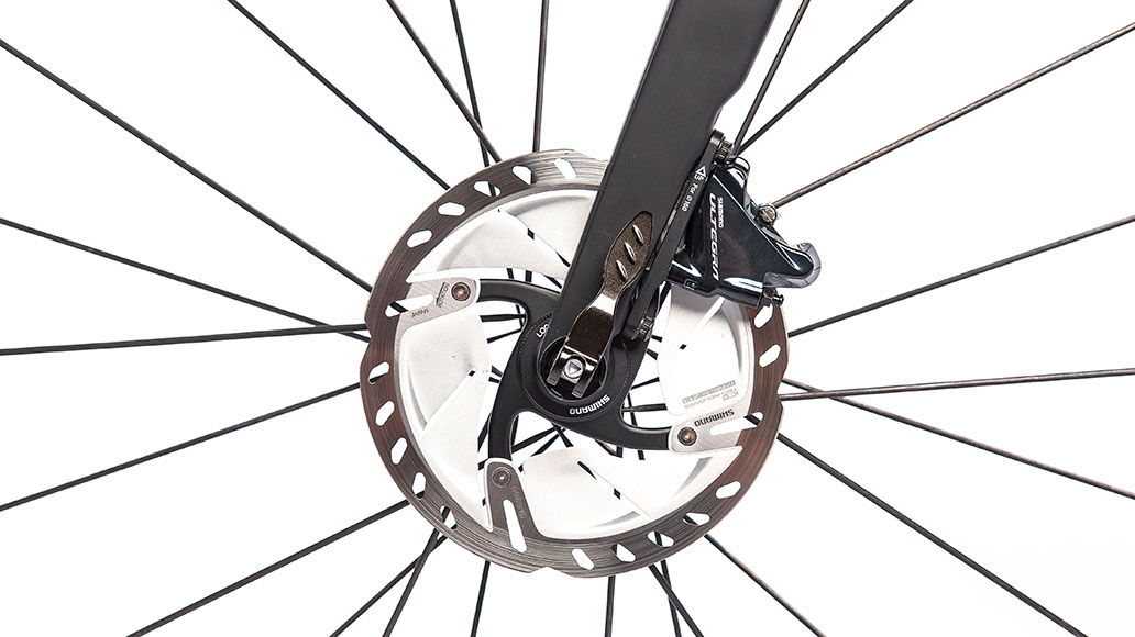 Storck e:nario AE, Test, E-Bike, E-Bike-Test, Kaufberatung
