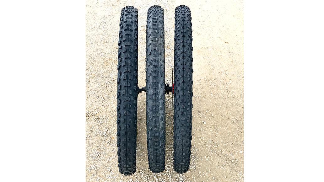 Pirelli Scorpion E-MTB, Pirelli, E-MTB-Reifen, Reifen, Test, Kaufberatung