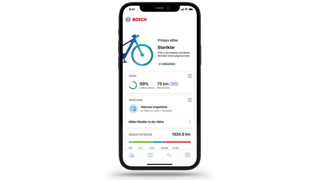 Bosch, E-Bike, Motor, Pedelec, Eurobike, Radfahren, Fahrrad