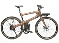 Mokumono Delta C: Alltags E-Bike im Test – Antrieb, Ausstattung, Preis